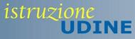 Ufficio VIII Ambito territoriale per la provincia di Udine