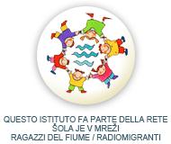 Rete Ragazzi del Fiume - Radiomigranti