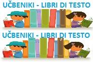 Ucbeniki-Libri